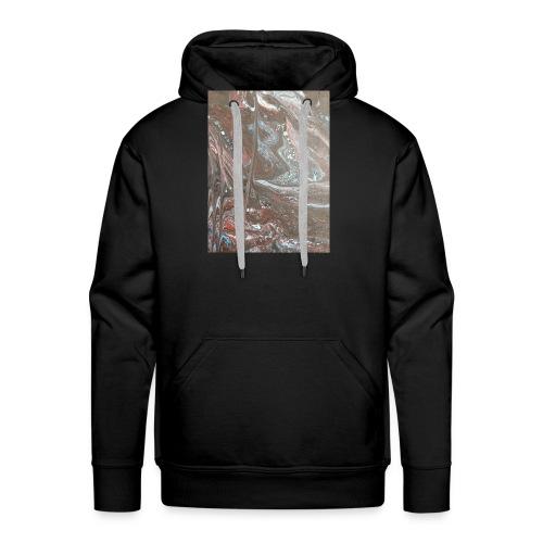 20180815 111208 - Men's Premium Hoodie