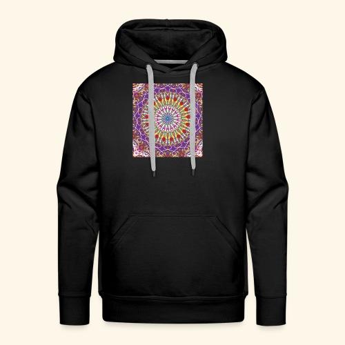 IMG 20171117 112558 - Sweat-shirt à capuche Premium pour hommes