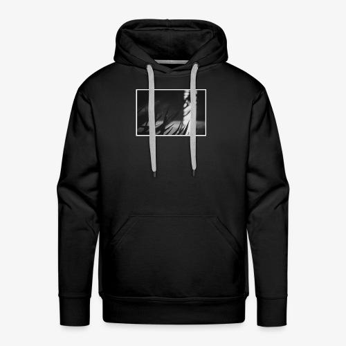 Stachel - Männer Premium Hoodie