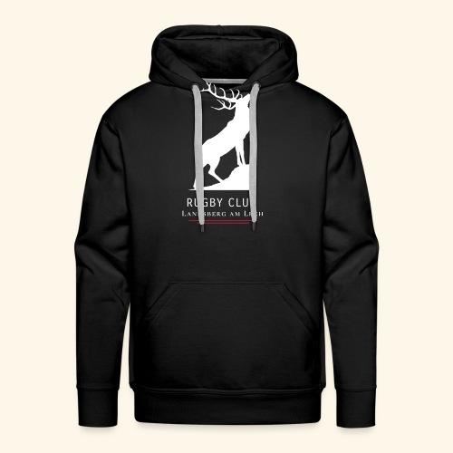 RCLL - Männer Premium Hoodie