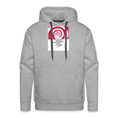 padohalu - Mannen Premium hoodie