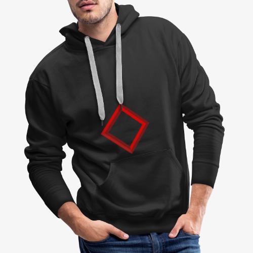 Inguz - Männer Premium Hoodie