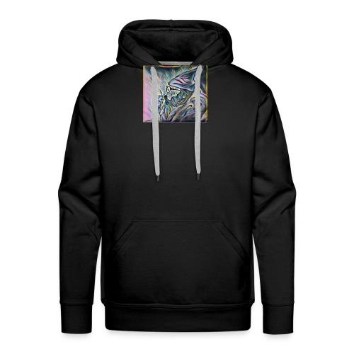 KAnglei Tees - Men's Premium Hoodie