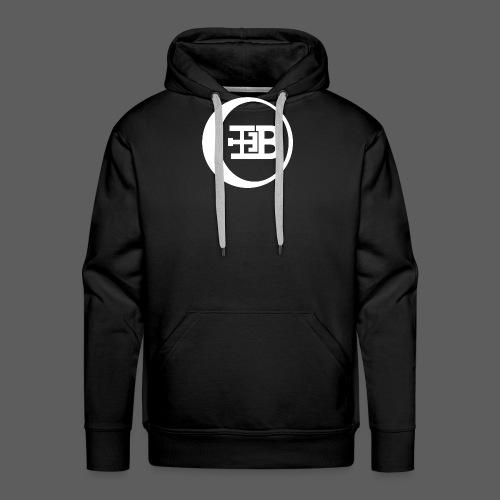 Logomakr_0QJqLc - Men's Premium Hoodie