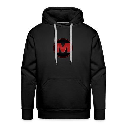 multitube - Men's Premium Hoodie