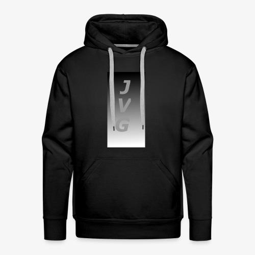 JVG - Men's Premium Hoodie