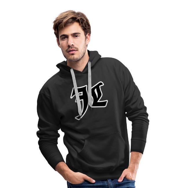 JL Orginal Logo