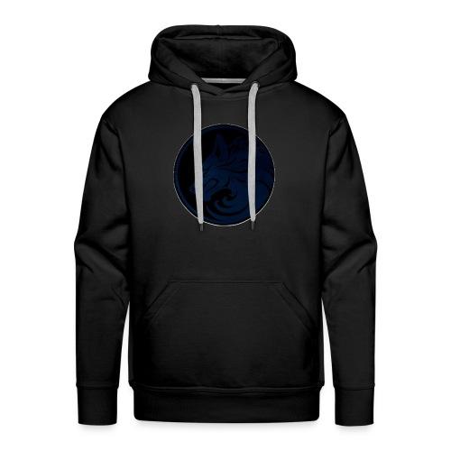 MisterBera Shirt - Mannen Premium hoodie
