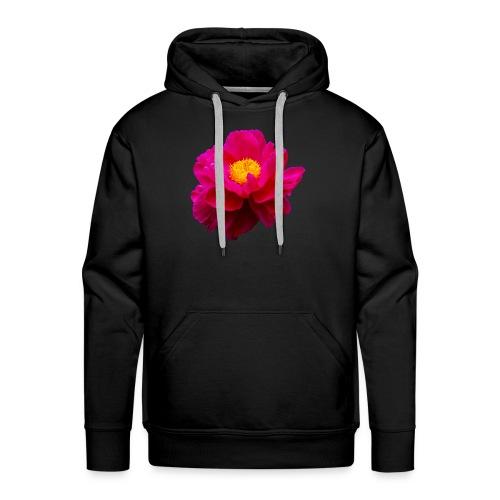 More Life - Mannen Premium hoodie