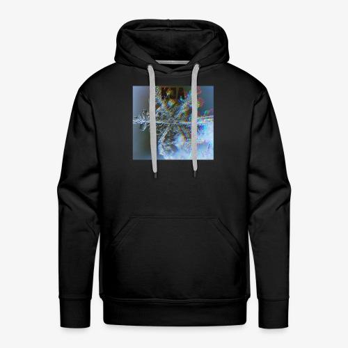 snowey - Men's Premium Hoodie