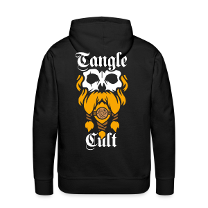 Tangle Cult - Men's Premium Hoodie