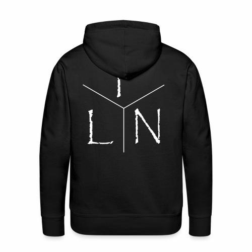 LFN Original - Männer Premium Hoodie