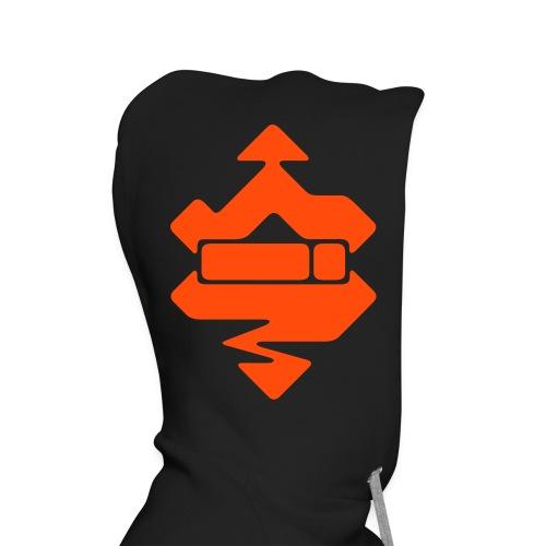 The Real Kim Shady Accessories - Men's Premium Hoodie