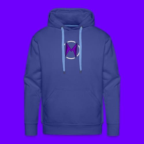 Mythicals Logo - Men's Premium Hoodie