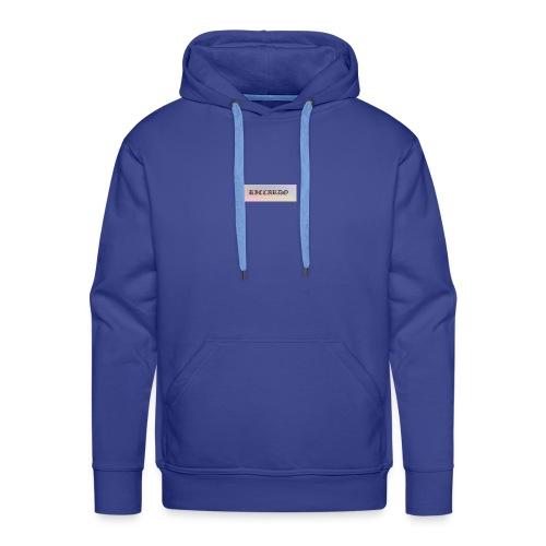 20180323 184323 - Männer Premium Hoodie