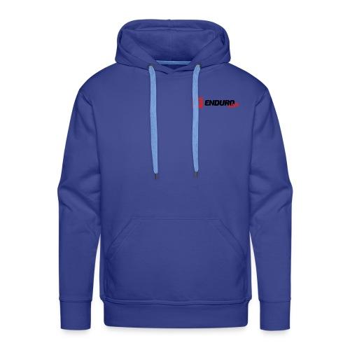 Enduro Live Clothing - Men's Premium Hoodie