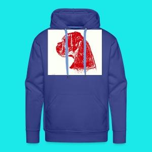 Lasko1234_-_Copie_-2--jpg - Sweat-shirt à capuche Premium pour hommes