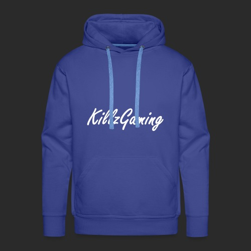 Killzgaming - Men's Premium Hoodie