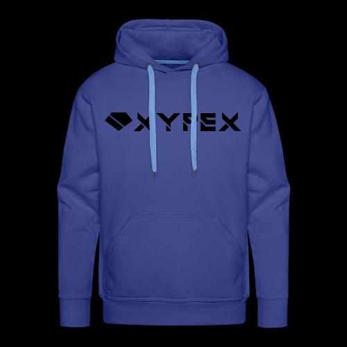 XYPEX - Premiumluvtröja herr