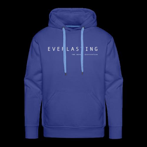 Everlasting TNC - Men's Premium Hoodie
