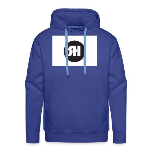 RH - Men's Premium Hoodie