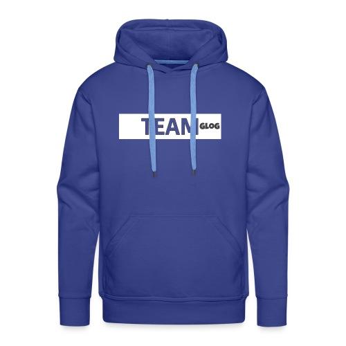 Team Glog - Men's Premium Hoodie