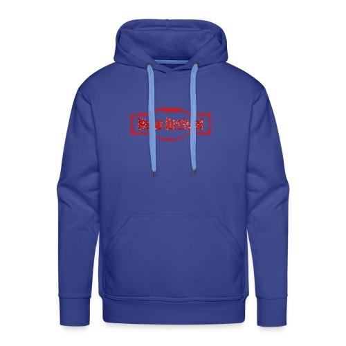 New Arrival - Mannen Premium hoodie