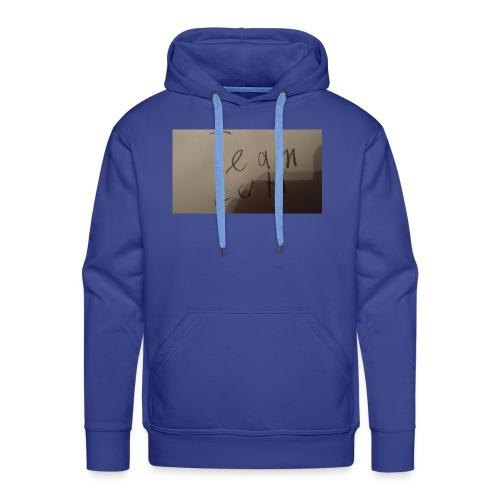 Team Luti - Männer Premium Hoodie
