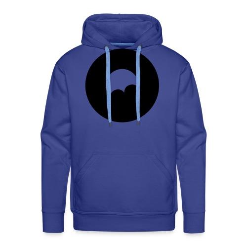 Bli - Männer Premium Hoodie
