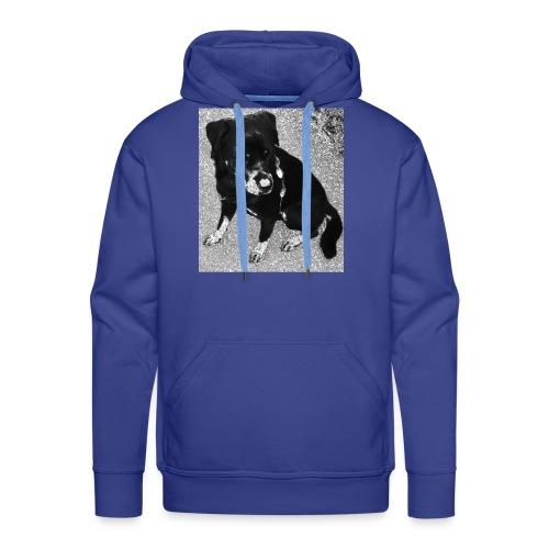 Rottweiler - Männer Premium Hoodie
