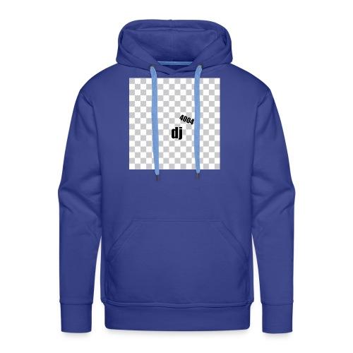 21C50645 049C 4DFE B81A FF3ABE6452A3 - Mannen Premium hoodie
