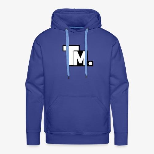 TM - TatyMaty Clothing - Men's Premium Hoodie