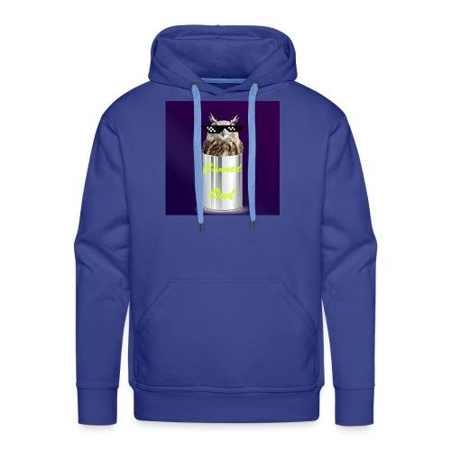 1b0a325c 3c98 48e7 89be 7f85ec824472 - Men's Premium Hoodie