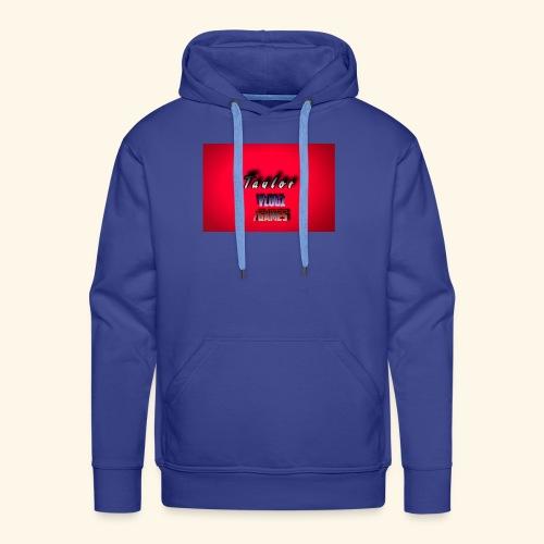 IMG 0400 - Men's Premium Hoodie