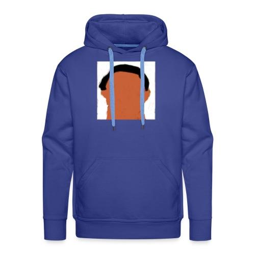 swag sweater - Mannen Premium hoodie