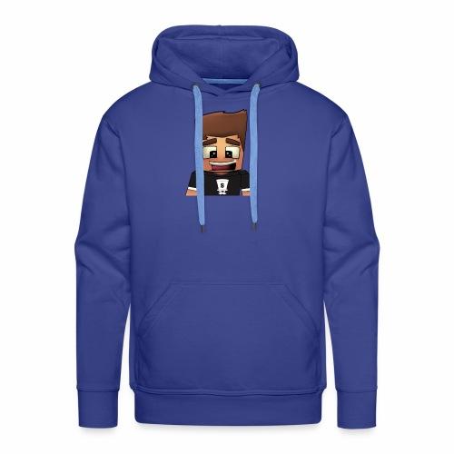 DayzzPlayzz Shop - Mannen Premium hoodie