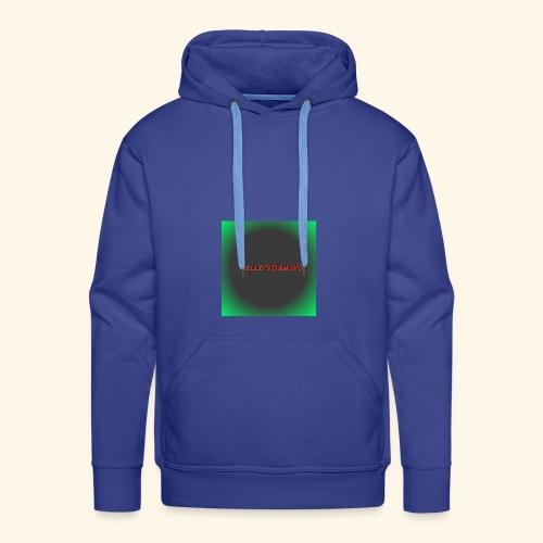 Pellzy jumpers - Men's Premium Hoodie