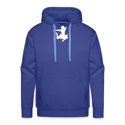 lezginka - Männer Premium Hoodie