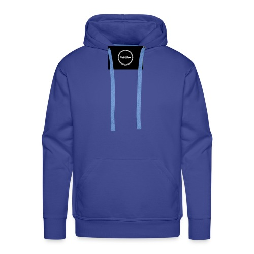 Music Merch - Men's Premium Hoodie