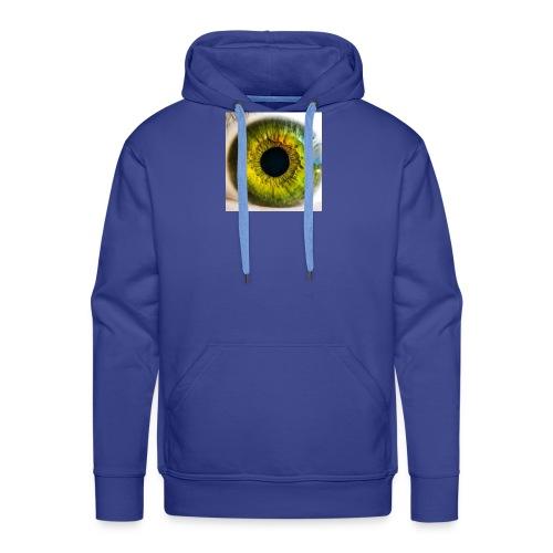 IMG 20180311 111555 - Men's Premium Hoodie