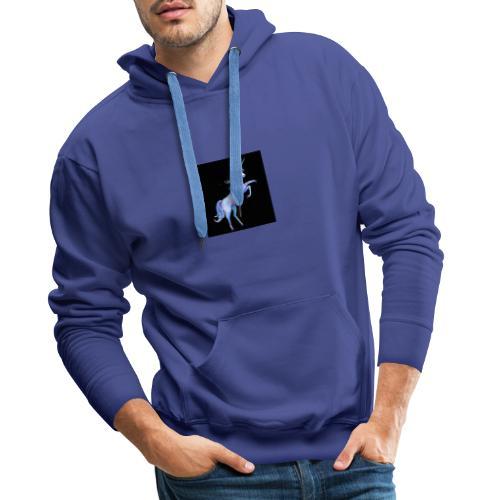 IMG 20190912 WA0007 - Männer Premium Hoodie
