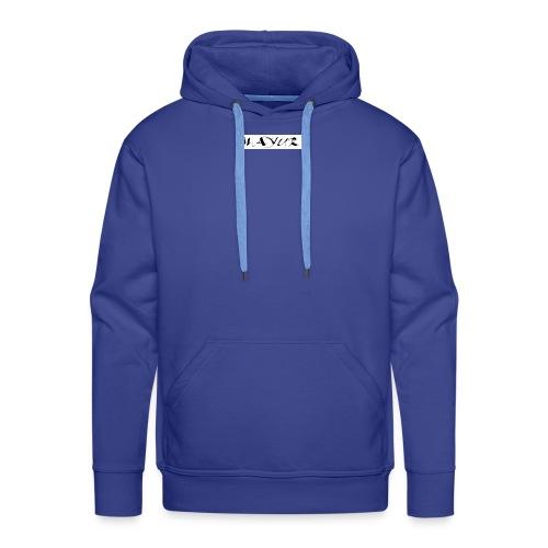 mayur - Men's Premium Hoodie