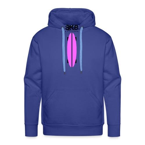 SK8_1_F1-png - Sudadera con capucha premium para hombre
