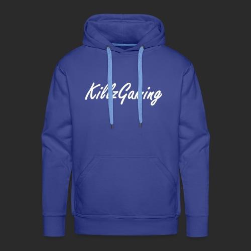 Killzgaming - Men's Premium Hoodie