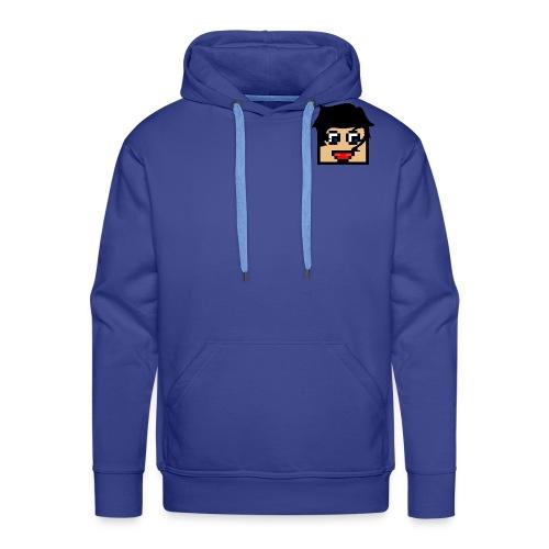 AirshipGames - Mannen Premium hoodie