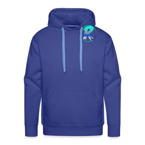 RNG83 Clothing - Men's Premium Hoodie