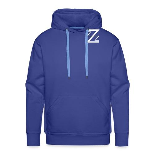 zissouz - Men's Premium Hoodie