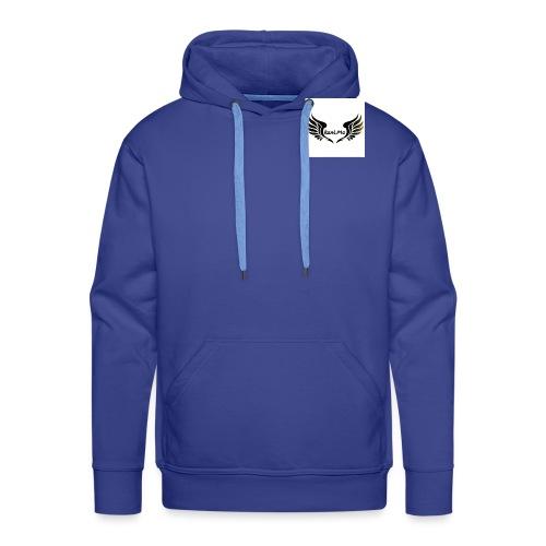 2017-28-1--23-40-42 - Men's Premium Hoodie