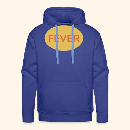 fever - Männer Premium Hoodie