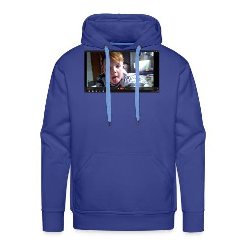 PaulLife - Men's Premium Hoodie